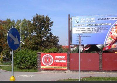 drukarnia-banerow-reklamowyc-frontlit-lubin-polkowice-legnica-jawor-scinawa-glogow-chojnow-chocianow