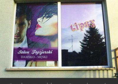 folia_owv_lubin_na_sklep_polkowice_reklama-chojnow-chocianow-scinawa-jawor-legnica