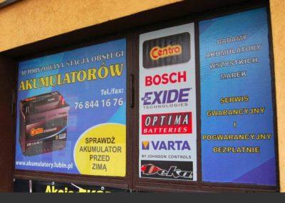 grafika-na-witryny-szyby-lubin-polkowice-chojnow-chocianow-scinawa-jawor-legnica