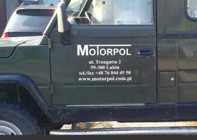 napis-z-folii-na-auto-pojazd-samochod-lubin-polkowice-chojnow-chocianow-scinawa-jawor-legnica
