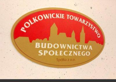 nietypowe-szyldy-reklamowe-lubin-legnica-polkowice-chojnow-chocianow-scinawa-jawor-legnica-glogow