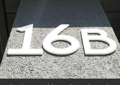 numery-litery-nabudynek-dom-lubin-polkowice-chojnow-chocianow-scinawa-jawor-legnica