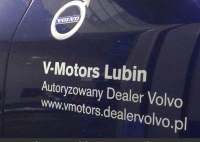 oznakowanie-pojazdow-firmowych-lubin-polkowice-chojnow-chocianow-scinawa-jawor-legnica