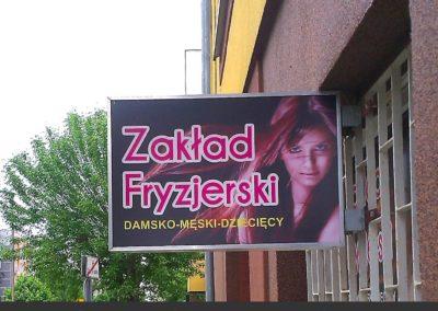 producent-reklam-swietlnych-level5-lubin-polkowice-chojnow-chocianow-scinawa-jawor-legnica-glogow