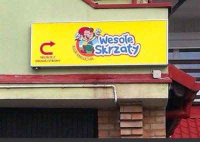 producent-reklamswietlnych-level5-lubin-polkowice-chojnow-chocianow-scinawa-jawor-legnica-glogow
