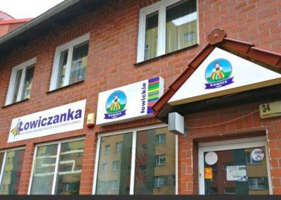 producent-szyldowitablic-lubin-polkowice-chojnow-chocianow-scinawa-jawor-legnica-glogow