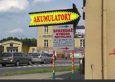 produkcja-szyldow-lubin-tablic-planszy-znakow-polkowice-chojnow-chocianow-scinawa-jawor-legnica
