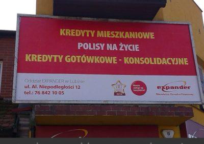 tablice-reklamowe-lubin-polkowice-chojnow-chocianow-scinawa-jawor-legnica-glogow