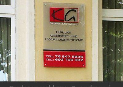 tablice_plexi_lubin_firmowe_polkowice_legnica_glogow_chojnow