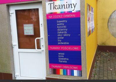 tablice_reklamowe_lubin-szyldy-chojnow-chocianow-scinawa-jawor-legnica-glogow