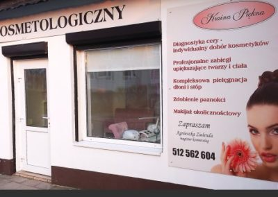 tablice_reklamowe_z_nadrukiemuv_lubin_polkowice